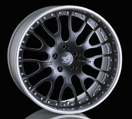 Hamann Lamborghini  Murcielago & P640  Wheels