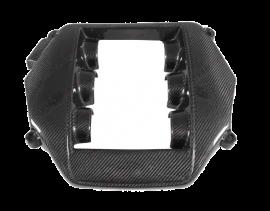 Nissan GTR R35 Carbon Engine Cover