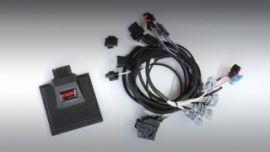 NOVITEC POWER UPGRADES FOR MCLAREN 720S